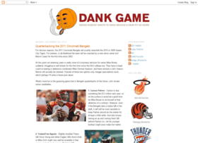 dank-game.blogspot.ro