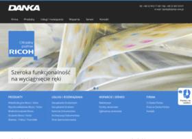 danka.com.pl