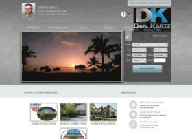 dankaatz.com