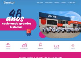 dankabolsas.com.br