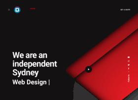 dankdesigns.com.au