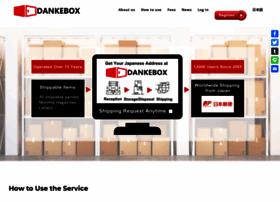 dankedanke.com