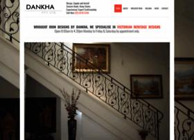 dankha.com.au