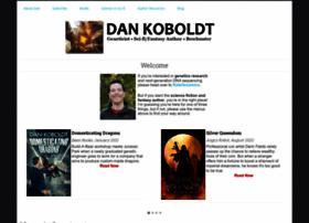dankoboldt.com