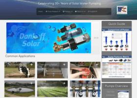 dankoff-pumps.com