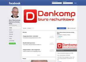 dankomp.pl