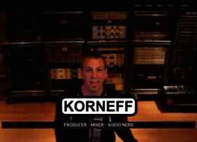 dankorneff.com