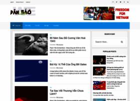 danlambao.blogspot.com.au