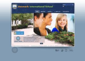 danlearning.com