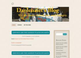 danlenaiet.wordpress.com