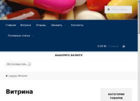 danliya.ru