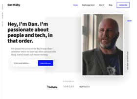 danmaby.com