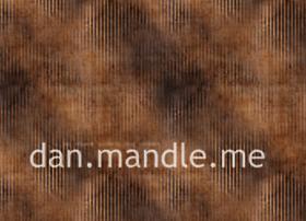 danmandle.com