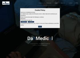 danmedical.com