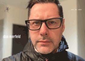 danmerfeld.com