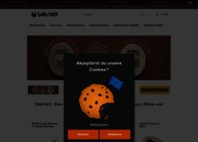 danmoi.com
