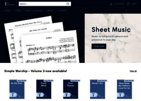 danmusselman.com