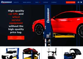 dannmar.com