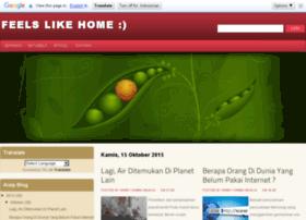 dannudannu.blogspot.com
