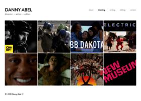 danny-abel.squarespace.com