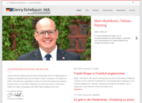danny-eichelbaum.de