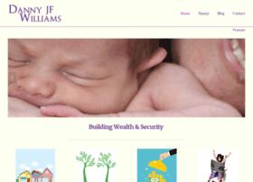 danny-williams-id1c.squarespace.com