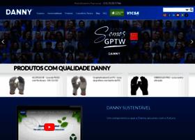 danny.com.br