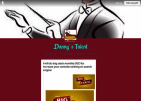 danny321.tumblr.com