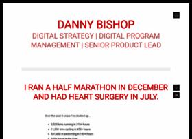 dannybishopcreative.wordpress.com