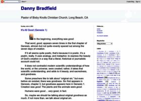 dannybradfield.blogspot.it