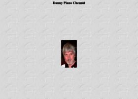 dannychesnut.com