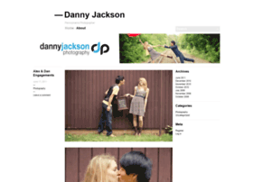 dannycjackson.wordpress.com