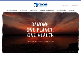 danone.co.jp