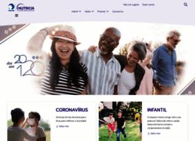 danonebaby.com.br