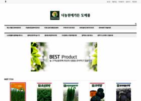 danong.net
