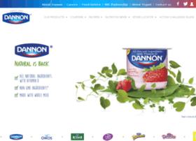 danonino.us.com