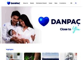 danpac.co.id