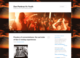 danpankraz.wordpress.com