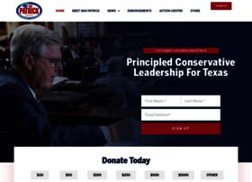 danpatrick.org