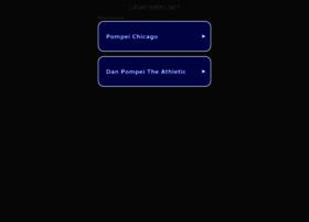 danpompei.net