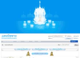 danpranipparn.com