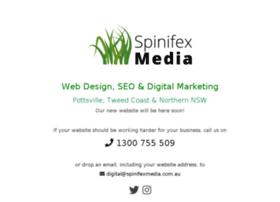 danrippon.com.au