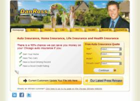 danrossagency.com