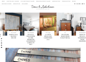 dans-le-townhouse.blogspot.ca