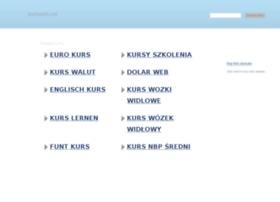 dans.kursweb.net