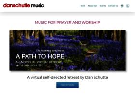 danschutte.com