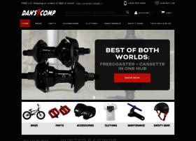 Danscomp.com