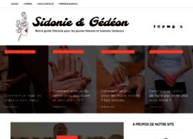 danseraparis.fr