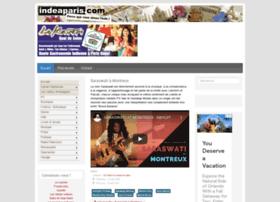 dansesindiennes.com