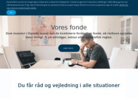 danskeinvest.dk